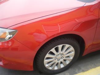 2009 Subaru Impreza i w/Premium Pkg Englewood, Colorado 24