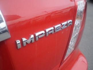 2009 Subaru Impreza i w/Premium Pkg Englewood, Colorado 27
