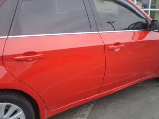 2009 Subaru Impreza i w/Premium Pkg Englewood, Colorado 29