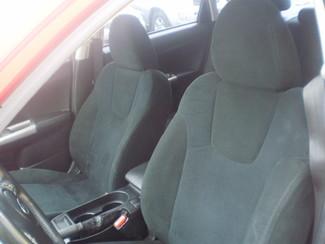 2009 Subaru Impreza i w/Premium Pkg Englewood, Colorado 10