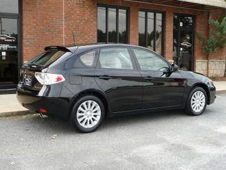 2009 Subaru Impreza i  Flowery Branch Georgia  Atlanta Motor Company Inc  in Flowery Branch, Georgia