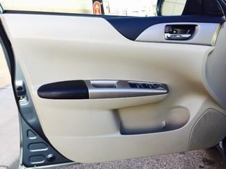 2009 Subaru Impreza Outback Sport LINDON, UT 11