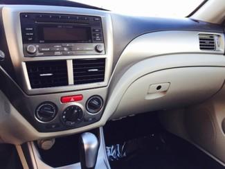 2009 Subaru Impreza Outback Sport LINDON, UT 13