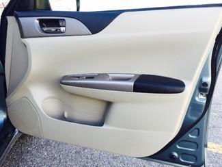 2009 Subaru Impreza Outback Sport LINDON, UT 22