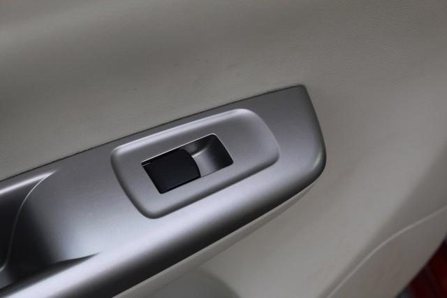 2009 Subaru Impreza i Mooresville, North Carolina 13
