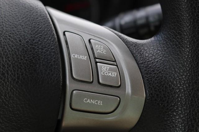 2009 Subaru Impreza i Mooresville, North Carolina 24