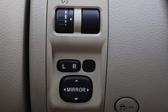 2009 Subaru Impreza i Mooresville, North Carolina 25
