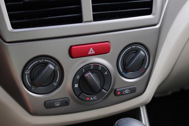 2009 Subaru Impreza i Mooresville, North Carolina 28