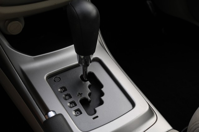 2009 Subaru Impreza i Mooresville, North Carolina 29