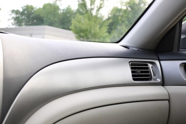 2009 Subaru Impreza i Mooresville, North Carolina 31