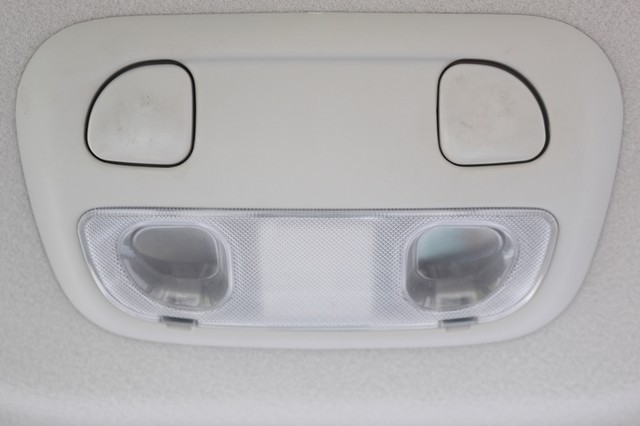 2009 Subaru Impreza i Mooresville, North Carolina 32