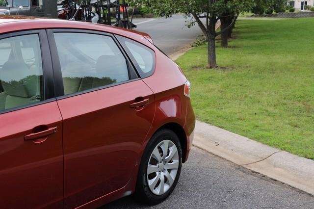 2009 Subaru Impreza i Mooresville, North Carolina 39