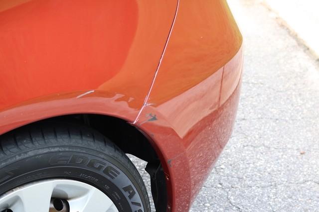 2009 Subaru Impreza i Mooresville, North Carolina 41