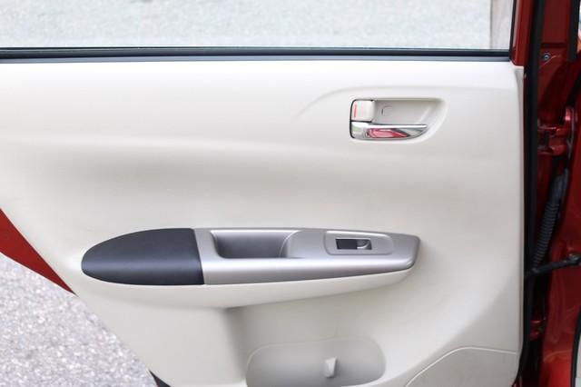 2009 Subaru Impreza i Mooresville, North Carolina 50