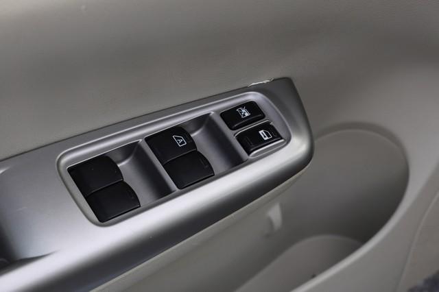 2009 Subaru Impreza i Mooresville, North Carolina 9