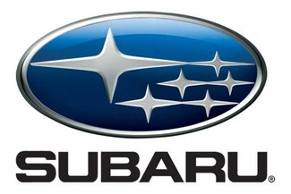 2009 Subaru Impreza i Naugatuck, Connecticut