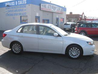 2009 Subaru Impreza i wPremium Pkg  city CT  York Auto Sales  in , CT