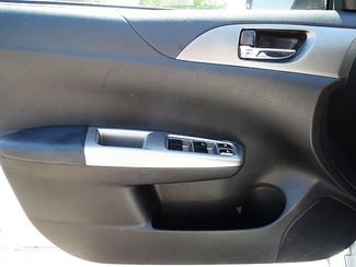 2009 Subaru Impreza WRX Bend, Oregon 15