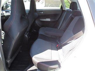 2009 Subaru Impreza WRX Bend, Oregon 23