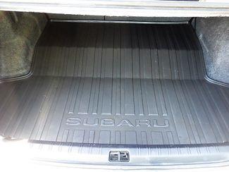 2009 Subaru Impreza WRX Bend, Oregon 25