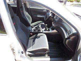 2009 Subaru Impreza WRX Bend, Oregon 27