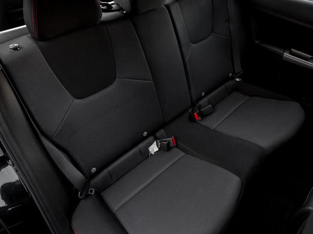 2009 Subaru Impreza WRX Burbank, CA 14