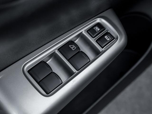 2009 Subaru Impreza WRX Burbank, CA 23