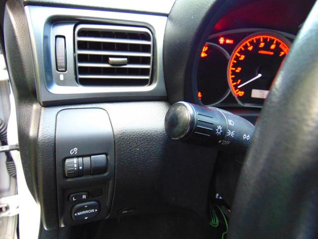 2009 Subaru Impreza WRX w/Premium Pkg Leesburg, Virginia 11