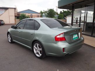 2009 Subaru Legacy Special Edition Englewood, CO 2