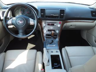 2009 Subaru Legacy Ltd Englewood, CO 10