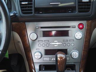 2009 Subaru Legacy Ltd Englewood, CO 12