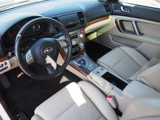 2009 Subaru Legacy Ltd Englewood, CO 13