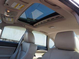 2009 Subaru Legacy Ltd Englewood, CO 14