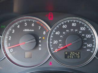 2009 Subaru Legacy Ltd Englewood, CO 15