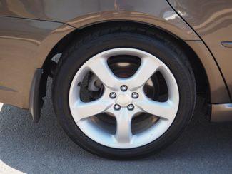 2009 Subaru Legacy Ltd Englewood, CO 4