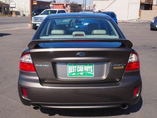 2009 Subaru Legacy Ltd Englewood, CO 6