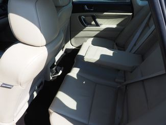 2009 Subaru Legacy Ltd Englewood, CO 9