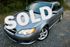 2009 Subaru Legacy Special Edition - New T-Belt - Dealer Serviced Lakewood, NJ