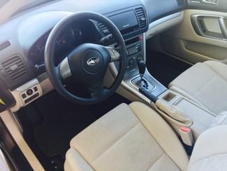 2009 Subaru Legacy Special Edition LINDON, UT 10
