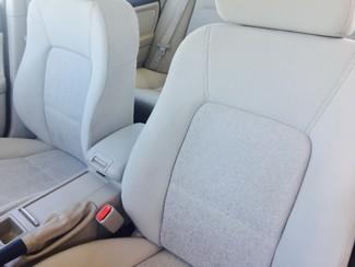 2009 Subaru Legacy Special Edition LINDON, UT 11