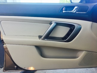 2009 Subaru Legacy Special Edition LINDON, UT 14