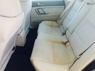 2009 Subaru Legacy Special Edition LINDON, UT 15