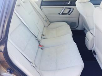 2009 Subaru Legacy Special Edition LINDON, UT 17