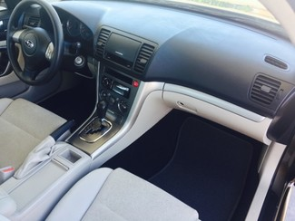 2009 Subaru Legacy Special Edition LINDON, UT 19