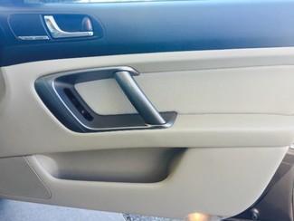 2009 Subaru Legacy Special Edition LINDON, UT 24
