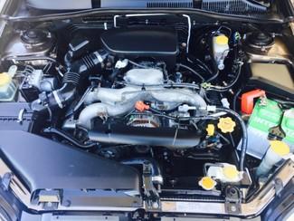 2009 Subaru Legacy Special Edition LINDON, UT 26