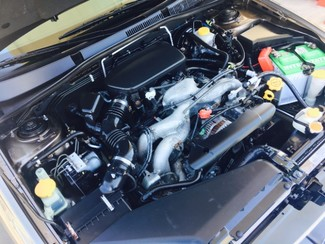 2009 Subaru Legacy Special Edition LINDON, UT 27