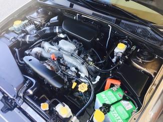 2009 Subaru Legacy Special Edition LINDON, UT 32