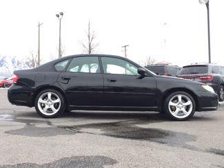 2009 Subaru Legacy Special Edition LINDON, UT 1