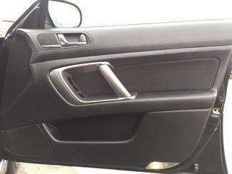 2009 Subaru Legacy Special Edition LINDON, UT 18